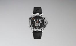 Zegarek Nautica A18665G