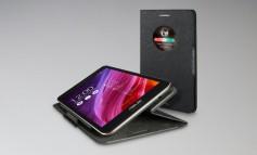 Tablet ASUS FonePad 7 (K019)