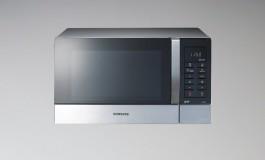Samsung GE89MST-1