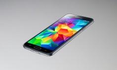 Samsung Galaxy S5 LTE - SM-G900F
