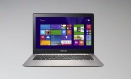 ASUS Zenbook – UX303L