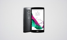 LG G4s - H736