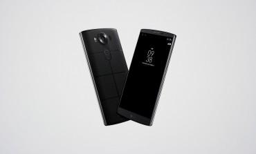 LG V10 - H960A