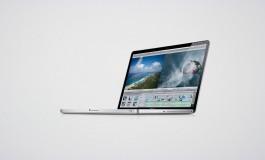 MacBook Pro 13 Retina