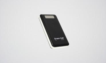 Green Cell PB43 / PB58