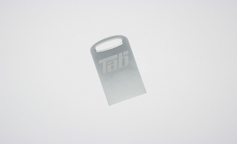 Patriot Tab USB 3.0