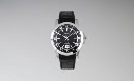 Zegarek Seiko SUR015P2